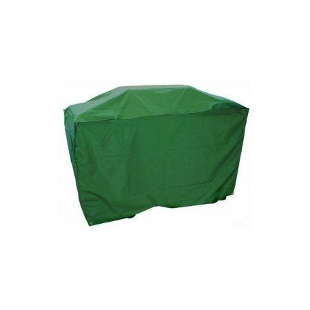 Waterproof Garden Patio Swing 3 Seater Swinging Hammock Protective Cover Chair